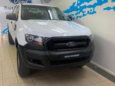 2019 Ford Ranger 2.2TDCi Double Cab Bakkie Kwazulu Natal