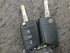 2013 Volkswagen Golf Vii 1.4 Tsi Comfortline  Western Cape Cape Town_4