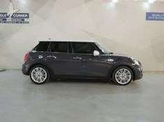 2016 MINI Cooper S 5-Door Auto XS72 Gauteng Sandton_1