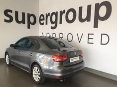 2015 Volkswagen Jetta GP 1.4 TSI Comfortline Gauteng Pretoria_3