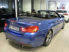 2014 BMW 4 Series 435i Convertible M Sport Auto Western Cape Cape Town_1