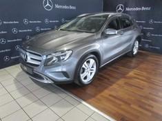 2014 Mercedes-Benz GLA-Class 200 CDI Western Cape Cape Town_1