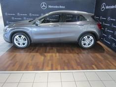 2014 Mercedes-Benz GLA-Class 200 CDI Western Cape Cape Town_2