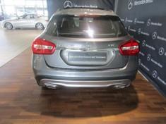 2014 Mercedes-Benz GLA-Class 200 CDI Western Cape Cape Town_4