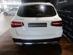 2017 Mercedes-Benz GLC 250 Exclusive Western Cape Cape Town_4