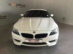 2013 BMW Z4 Sdrive28i  Kwazulu Natal Durban_3