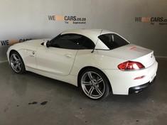 2013 BMW Z4 Sdrive28i  Kwazulu Natal Durban_4
