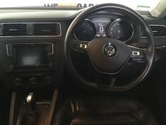 2016 Volkswagen Jetta GP 1.4 TSI Comfortline DSG Kwazulu Natal Durban_2