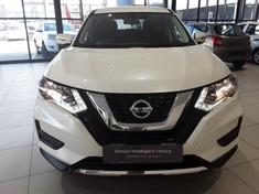 2019 Nissan X-Trail 1.6dCi Visia 7S Free State Bloemfontein_1