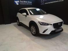 2019 Mazda CX-3 2.0 Active Kwazulu Natal