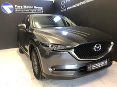 2020 Mazda CX-5 2.0 Active Kwazulu Natal