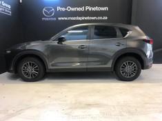 2020 Mazda CX-5 2.0 Active Kwazulu Natal Pinetown_1