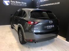 2020 Mazda CX-5 2.0 Active Kwazulu Natal Pinetown_2