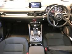2020 Mazda CX-5 2.0 Active Auto Kwazulu Natal Pinetown_4