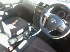 2017 Toyota Corolla Quest 1.6 Gauteng Benoni_3