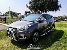 2015 Hyundai iX35 2.0 Elite Auto Kwazulu Natal