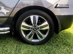 2015 Hyundai iX35 2.0 Elite Auto Kwazulu Natal Umhlanga Rocks_2