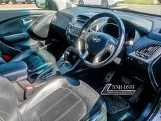 2015 Hyundai iX35 2.0 Elite Auto Kwazulu Natal Umhlanga Rocks_3