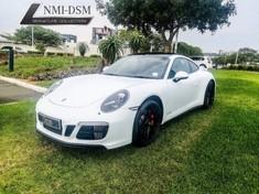 2017 Porsche 911 Carrera GTS PDK (991) Kwazulu Natal