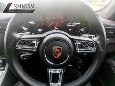2017 Porsche 911 Carrera GTS PDK 991 Kwazulu Natal Umhlanga Rocks_1