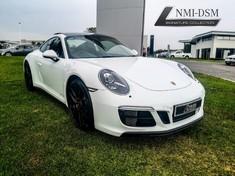 2017 Porsche 911 Carrera GTS PDK 991 Kwazulu Natal Umhlanga Rocks_3