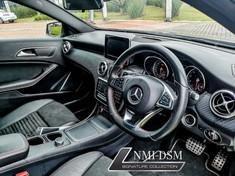 2017 Mercedes-Benz A-Class A 200 Style Auto Kwazulu Natal Umhlanga Rocks_2