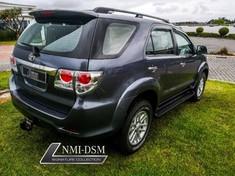 2013 Toyota Fortuner 2.5d-4d Rb At  Kwazulu Natal Umhlanga Rocks_2