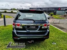 2013 Toyota Fortuner 2.5d-4d Rb At  Kwazulu Natal Umhlanga Rocks_4