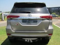 2017 Toyota Fortuner 2.8GD-6 RB Auto Kwazulu Natal Umhlanga Rocks_1