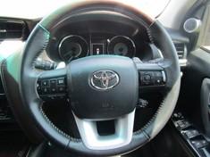 2017 Toyota Fortuner 2.8GD-6 RB Auto Kwazulu Natal Umhlanga Rocks_2