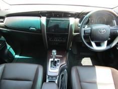2017 Toyota Fortuner 2.8GD-6 RB Auto Kwazulu Natal Umhlanga Rocks_3