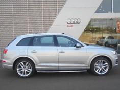 2020 Audi Q7 3.0 TDI V6 Quattro TIP North West Province Rustenburg_2