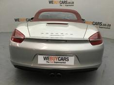 2013 Porsche Boxster S Pdk  Gauteng Pretoria_1
