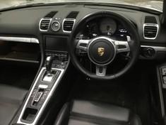 2013 Porsche Boxster S Pdk  Gauteng Pretoria_2