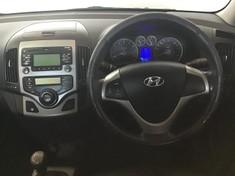 2011 Hyundai i30 1.6  Kwazulu Natal Durban_2