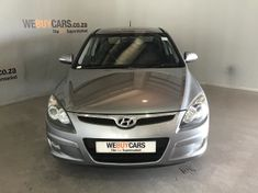 2011 Hyundai i30 1.6  Kwazulu Natal Durban_3