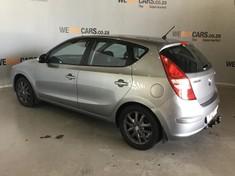2011 Hyundai i30 1.6  Kwazulu Natal Durban_4