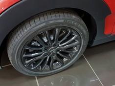 2016 MINI Cooper Clubman Auto Mpumalanga Middelburg_3