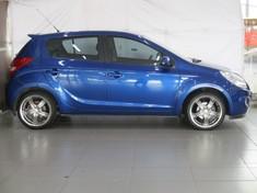 2011 Hyundai i20 1.4  Kwazulu Natal_2