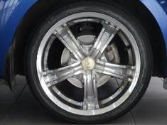 2011 Hyundai i20 1.4  Kwazulu Natal_3