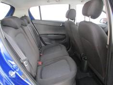 2011 Hyundai i20 1.4  Kwazulu Natal_4