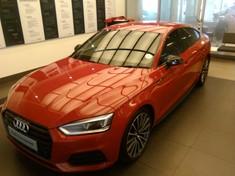 2019 Audi A5 Sportback 2.0 TDI S-Tronic Kwazulu Natal