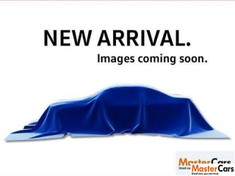 2017 Volkswagen Polo GP 1.2 TSI Comfortline (66KW) Gauteng