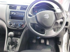 2018 Suzuki Celerio 1.0 GA Western Cape Blackheath_3