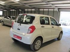 2018 Suzuki Celerio 1.0 GA Western Cape Blackheath_4