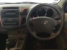 2011 Toyota Fortuner 3.0d-4d 4x4 At  Gauteng Centurion_2