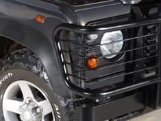 2013 Land Rover Defender 110 2.2d Sw Ltd Melville  Moon North West Province Klerksdorp_3