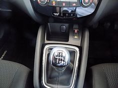 2019 Nissan Qashqai 1.2T Visia Gauteng Sandton_2
