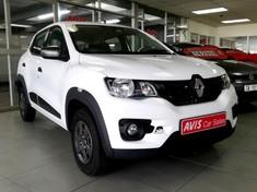2018 Renault Kwid 1.0 Dynamique 5-Door Western Cape