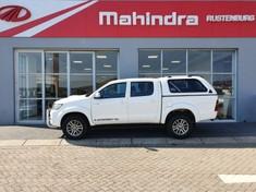 2015 Toyota Hilux 3.0 D-4D LEGEND 45 4X4 Double Cab Bakkie North West Province Rustenburg_4